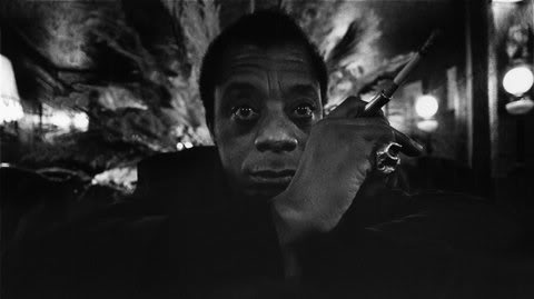 down at the cross by james baldwin Save $26 when you buy all three james baldwin volumes  down at the cross: letter from a region in my mind no name in the street the devil finds work other essays.