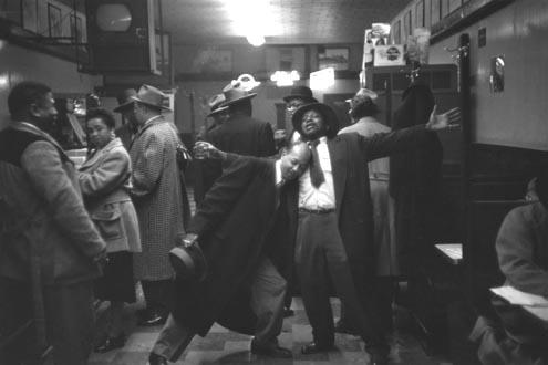 Barker-NYC-1954