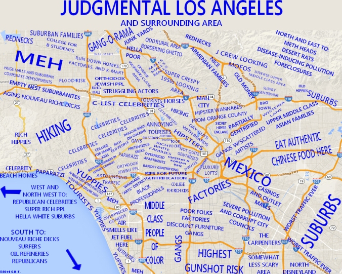 judgementalmap