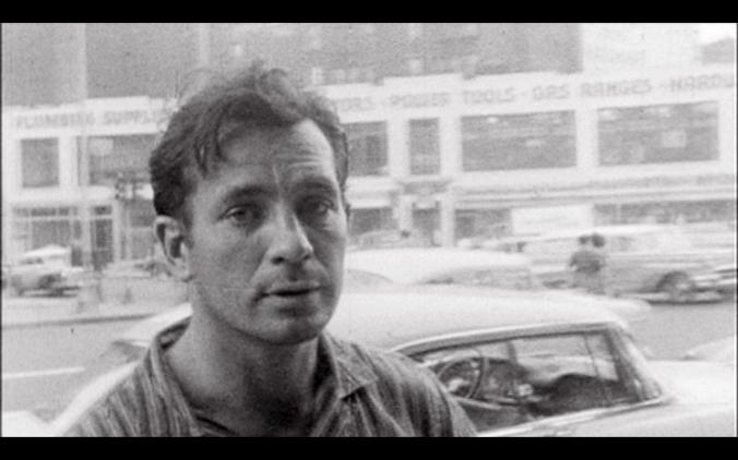 Jack-Kerouac-1