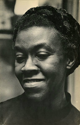 Gwendolyn-Brooks2